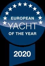 eyoty_logo_2020_winner_oc30