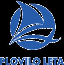 plovilo-leta-logo